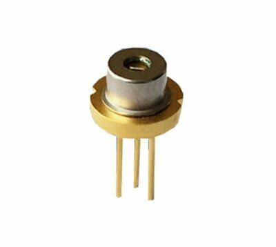 The 515nm 35mw Green Laser Diode Module Laser Generator For Laser