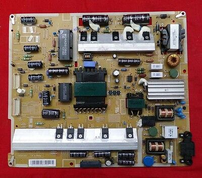 Original For Samsung UA55F7500BJ Power board BN44-00633B L55F2P_DDY  for sale  Shipping to South Africa