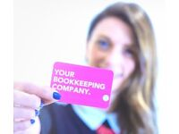 Your Bookkeeping Company - Need an Experienced Bookkeeper in Suffolk, Essex or Cambridgeshire?
