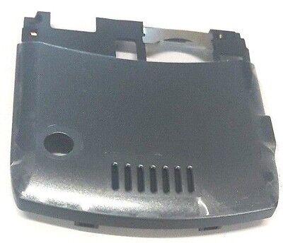 (Motorola V3 GSM Gray Back Rear Assy Housing Original For Replacement D COVER OEM)