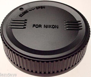 SIGMA-REAR-LENS-CAP-NIKON-MOUNT-LENSES-NEW