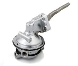 Quick Fuel Technology 110 GPH Mechanical Ford 429, 460