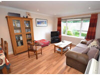 3 BEDROOM HOUSE TO LET, OBAN ARGYLl .ALL MOD CONS. NOW TILL MAY 2017