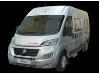 CamperVan Wanted by Private Buyer