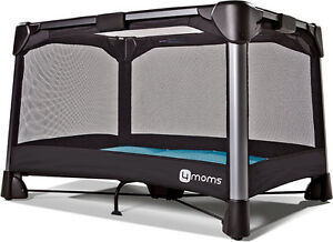 4moms Breeze Playard - play pen for sale