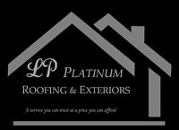 Full time/Year round shinglers and labourers WANTED