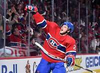 BOSTON BRUINS @ CANADIENS * ROUGE A PREMIUM * AWSOME TICKETS Laval / North Shore Greater Montréal Preview