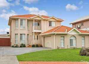 House for Rent - 4 bedrooms/ 1 study /2 big lounges $890 per week Williamstown North Hobsons Bay Area Preview