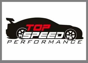 Top speed performance vinyl wrapping North Strathfield Canada Bay Area Preview
