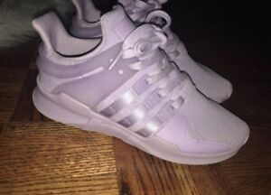 Adidas EQT Support ADV Purple Size 8