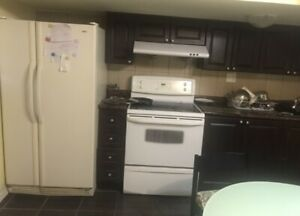 Shared room for girls near centennial