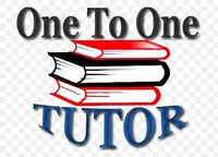 Offering tutoring  -including French Immersion!