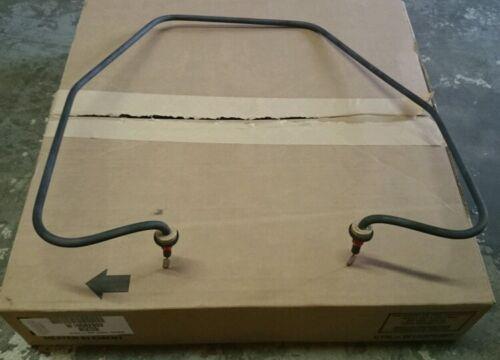 Whirlpool Kenmore Dishwasher W10082892 8537057 Heater Element Ebay