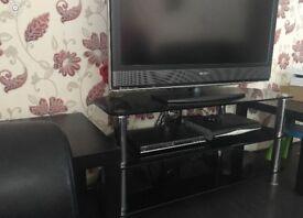"""40"""" Sony TV"""