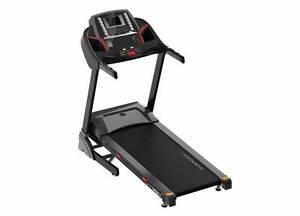 Treadmill  commercial Clarinda Kingston Area Preview