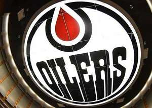 Looking to Trade 2-4 VIP METALLICA TICKETS For Oilers Tix