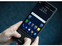 BlackBerry Priv, Android 32GB from UK Approved Seller