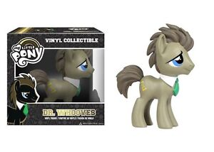 My Little Pony Vinyl Collectables St. John's Newfoundland image 7