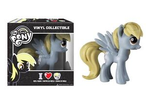 My Little Pony Vinyl Collectables St. John's Newfoundland image 4