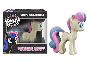 My Little Pony Vinyl Collectables St. John's Newfoundland image 8