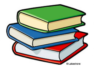 Tutor Available -- elementary, high school, French