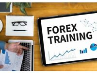 Get Your Free Forex Trading Course.