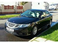 Saab 93 Airflow 1.9 TiD REDUCED FURTHER £2600 FOR QUICK SALE