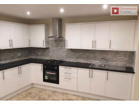 Stunning 5 Bed House + Garden ---- £752.30pw ---- Buxton Road Walthamstow E17 7EJ ----- Call Now!!!