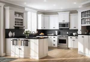 KITCHEN CABINET BOXES - ANY SIZE - ANY COLOUR - 1 WEEK - PICKUP!
