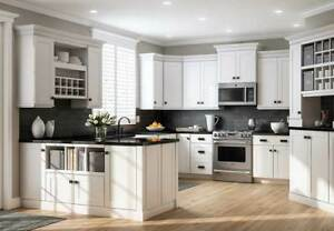 Kitchen Cabinets Kijiji In Belleville Buy Sell