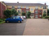 Two Bedroom Flat at Millpoint, DE22 3NJ - 'Rent to Buy' Scheme.