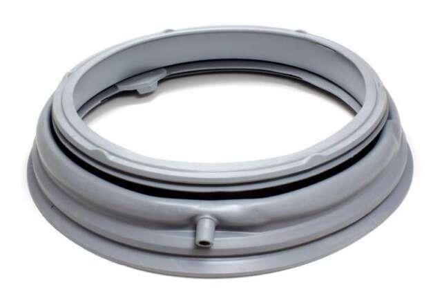 GENUINE LG WASHING MACHINE DOOR GASKET WD-1238C  WD-8013C, WD-8015C, WD-8016C