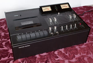 Package Deal - Vintage Stereo Equipment - NEW PRICE! Kingston Kingston Area image 3