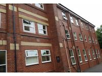 THE LETTINGS SHOP ARE PROUD TO OFFER THIS LOVELY 1 BED APARTMENT IN WEDNESBURY, BRUNSWICK PARK ROAD!