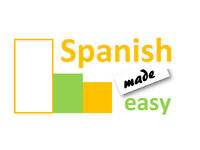 20℅ DISSCOUNT NEW STUDENTS. Spanish lessons in Edinburgh. Spanish teacher