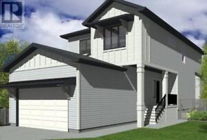 606 Bluebell Bay W Lethbridge, Alberta