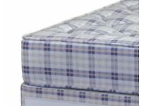 *****BRAND NEW**** DOUBLE ORIEL MATTRESS(FACTORY PACKAGED SEALED) - £90 *****