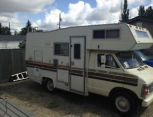 1979 Dodge | Find RVs, Motorhomes or Camper Vans Near Me in