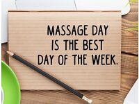 Male Female MASSAGES from £10 / WAXING / FACIALS / south croydon