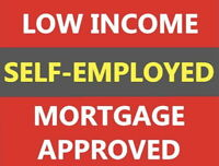 Private 1st/2nd Mortgages Refinance - Edmonton - 403-630-4644