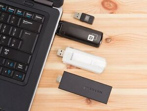 how to fix wireless adapter on asus laptop