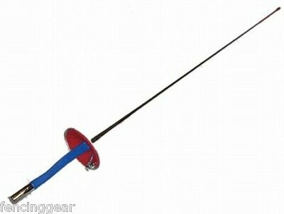 Budget Complete Electric Fencing Foil w. french handle kids size 0 blade Right