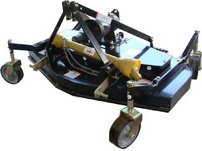 Finish Mower - NEW 6'/ 72