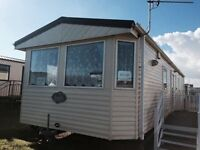 ABI ROSELLE 36 X 12 - 2 BEDROOMS - EXTRAS INCLUDED