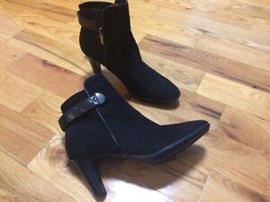 Boots Aquatalia