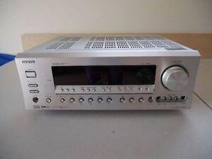 Amplificateur cinéma 7.1 Onkyo