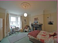 Spacious 2 bedroom furnished flat available in Jesmond, NE2 ONLY £650 per month
