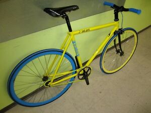 Fixie Bike for Sale