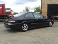 honda civic coupe ej6 or swaps