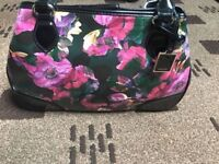 Nine West American hand bag
